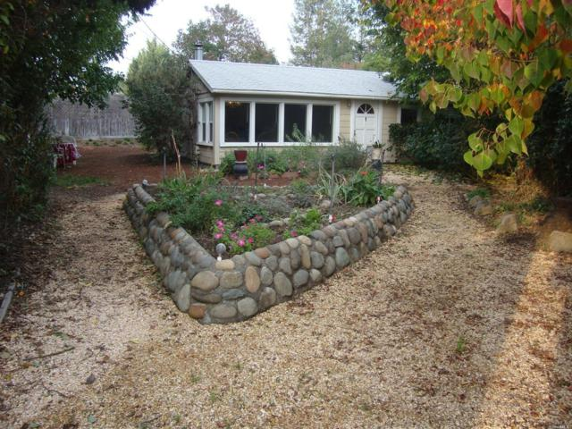 2687 Mark West Station Road, Windsor, CA 95492 (#21829357) :: Intero Real Estate Services