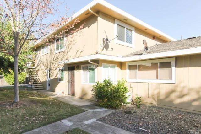 2474 Plata Court, Santa Rosa, CA 95403 (#21829373) :: Rapisarda Real Estate