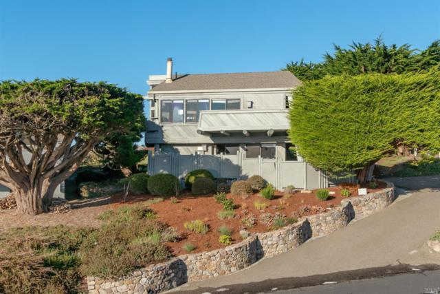 21200 Heron Drive, Bodega Bay, CA 94923 (#21829390) :: Ben Kinney Real Estate Team