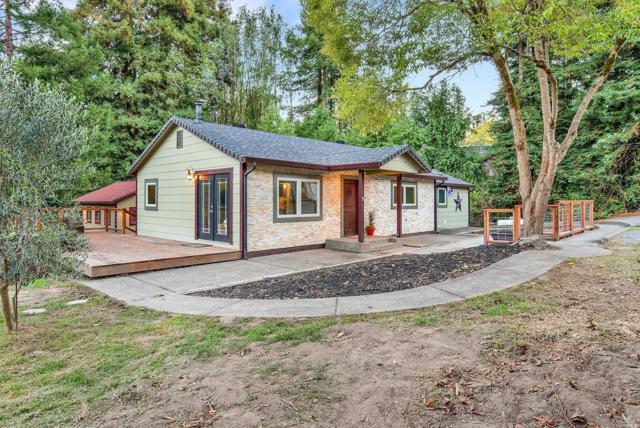 11375 Bodega Highway, Sebastopol, CA 95472 (#21829407) :: W Real Estate | Luxury Team
