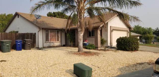 164 Spinnaker Way, Pittsburg, CA 94565 (#21829463) :: Rapisarda Real Estate