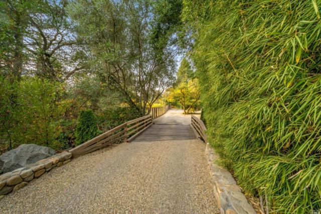 1700 Dean York Lane, St. Helena, CA 94574 (#21829470) :: Intero Real Estate Services