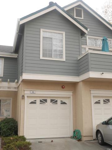 6 Manchester Lane, Fairfield, CA 94533 (#21829476) :: Rapisarda Real Estate