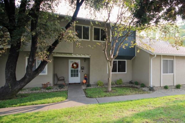 440 Stinson Avenue, Vacaville, CA 95688 (#21829481) :: W Real Estate   Luxury Team