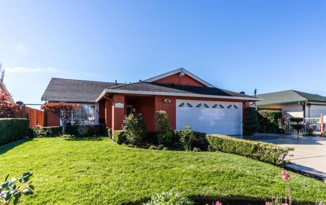 425-425 Meadows Drive, Vallejo, CA 94589 (#21829486) :: Rapisarda Real Estate