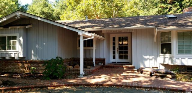 650 Deer Park Road, St. Helena, CA 94574 (#21829503) :: Intero Real Estate Services