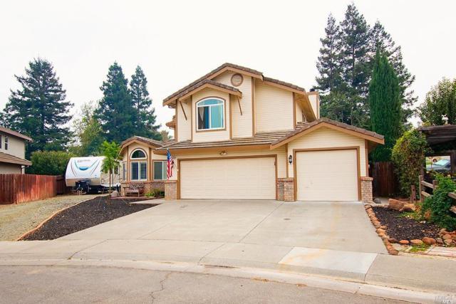 240 Carpenter Court, Dixon, CA 95620 (#21829505) :: Lisa Imhoff | Coldwell Banker Kappel Gateway Realty