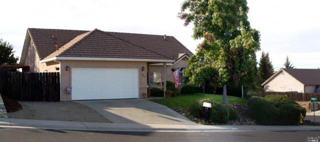 1072 Mockingbird Lane, Valley Springs, CA 95252 (#21829511) :: Intero Real Estate Services