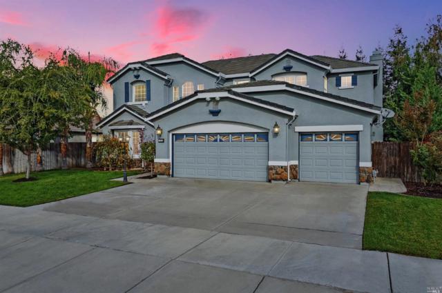 379 John Kamps Way, Ripon, CA 95366 (#21829518) :: Rapisarda Real Estate