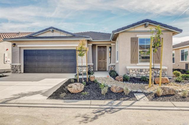 Rio Vista, CA 94571 :: Lisa Imhoff   Coldwell Banker Kappel Gateway Realty