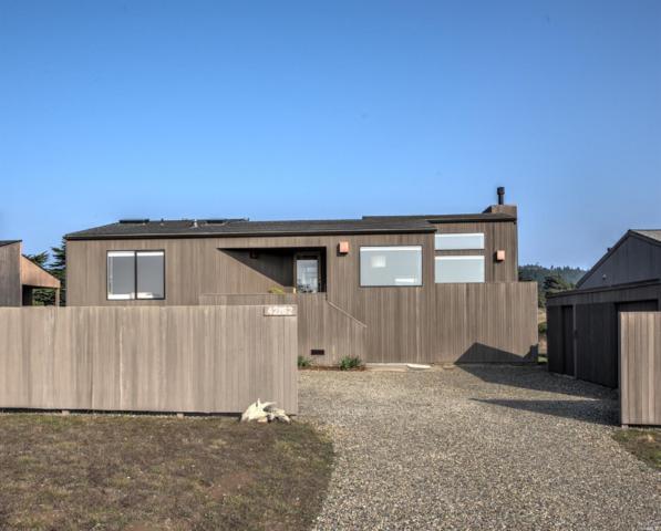 42162 Leeward Road, The Sea Ranch, CA 95497 (#21829556) :: Intero Real Estate Services