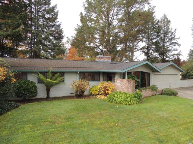 974 Dorthel Street, Sebastopol, CA 95472 (#21829585) :: Intero Real Estate Services