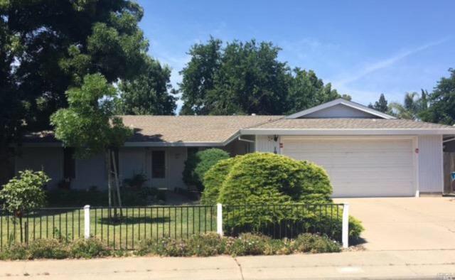 1913 Jacob Drive, Yuba City, CA 95993 (#21829604) :: W Real Estate | Luxury Team