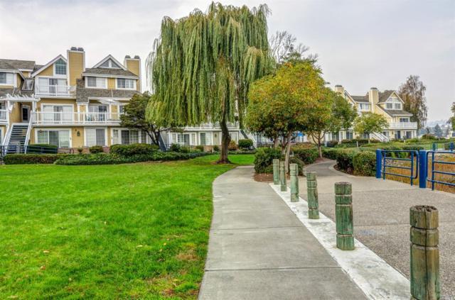 334 E 2nd Street, Benicia, CA 94510 (#21829693) :: W Real Estate | Luxury Team