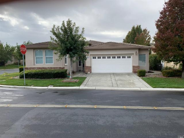 301 Willow Brook Way, Rio Vista, CA 94571 (#21829699) :: Windermere Hulsey & Associates