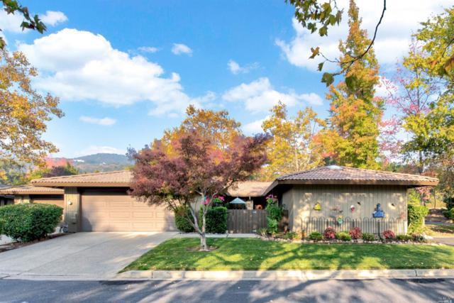 18 Fairway Place, Fairfield, CA 94534 (#21829721) :: Rapisarda Real Estate