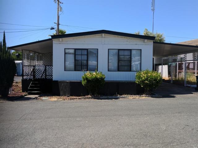 4265 Lakeshore Drive #6, Lakeport, CA 95453 (#21829744) :: W Real Estate | Luxury Team