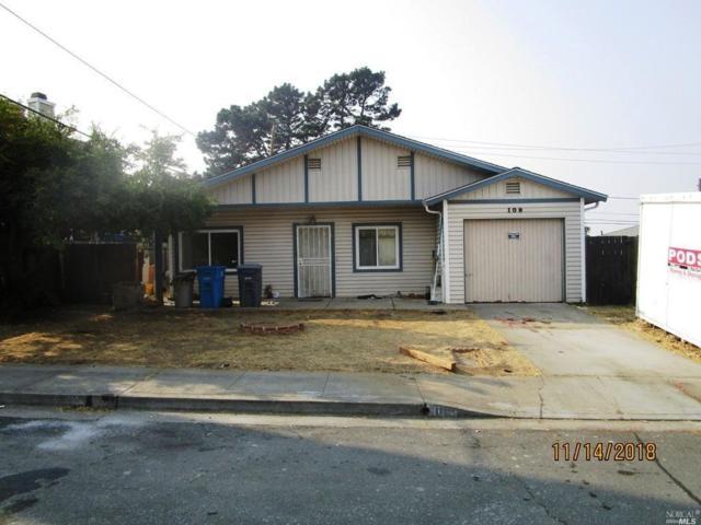 109 Del Sur Street, Vallejo, CA 94591 (#21829815) :: Intero Real Estate Services