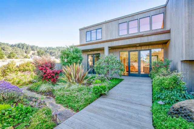 92 Spindrift Close, The Sea Ranch, CA 95497 (#21829849) :: W Real Estate | Luxury Team