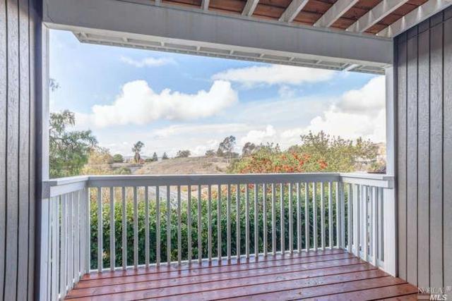 565 Lori Drive #27, Benicia, CA 94510 (#21829879) :: Intero Real Estate Services