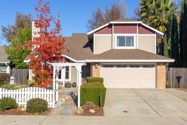 102 Arbuckle Avenue, Folsom, CA 95630 (#21829905) :: Intero Real Estate Services