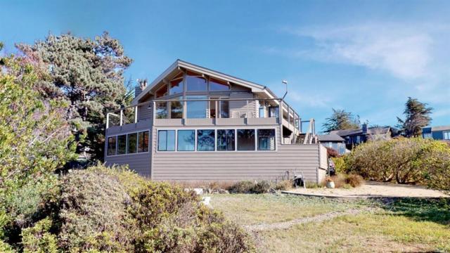38457 Robinson Reef Drive, Gualala, CA 95445 (#21829910) :: Ben Kinney Real Estate Team