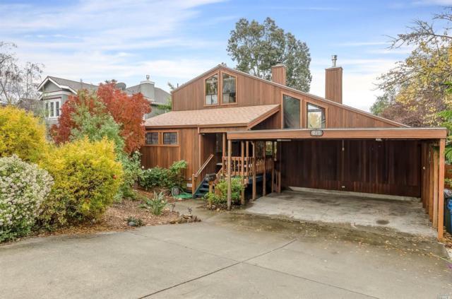 332 W K Street, Benicia, CA 94510 (#21829919) :: RE/MAX GOLD