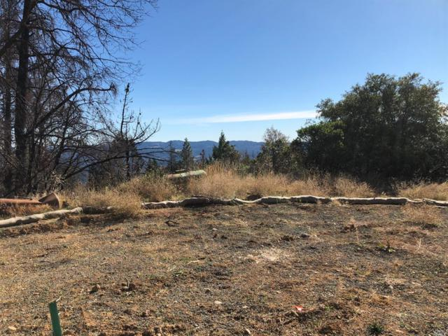4447 Lake County Highway, Calistoga, CA 94515 (#21830034) :: Intero Real Estate Services