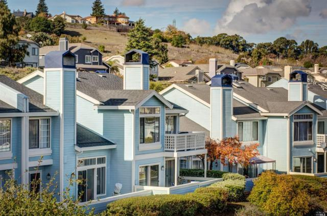 811 Timbercove Street #1, Vallejo, CA 94591 (#21830048) :: W Real Estate | Luxury Team
