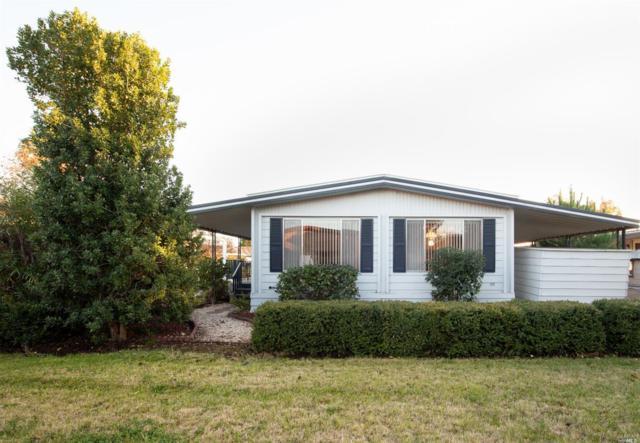 18 Estrella Drive, Santa Rosa, CA 95403 (#21830063) :: W Real Estate | Luxury Team