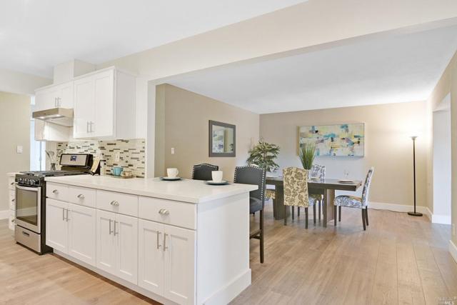 1624 San Bruno Street, Fairfield, CA 94533 (#21830083) :: Windermere Hulsey & Associates