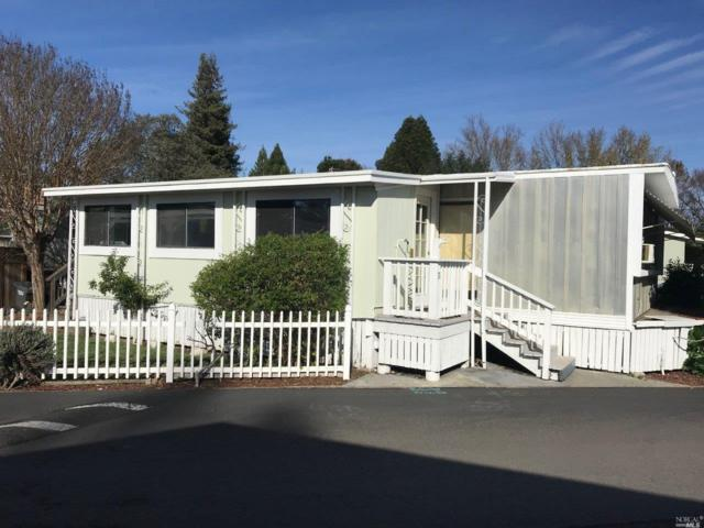 97 Kennedy Lane #31, Healdsburg, CA 95448 (#21830084) :: RE/MAX GOLD