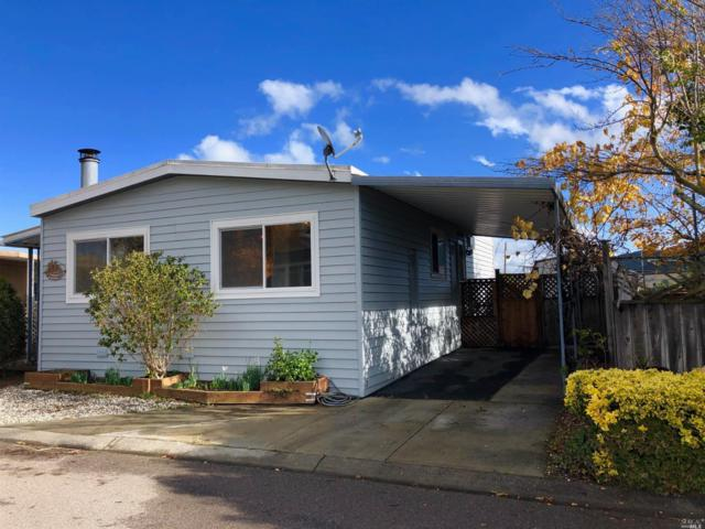 115 Bryce Canyon Road, San Rafael, CA 94903 (#21830090) :: Intero Real Estate Services