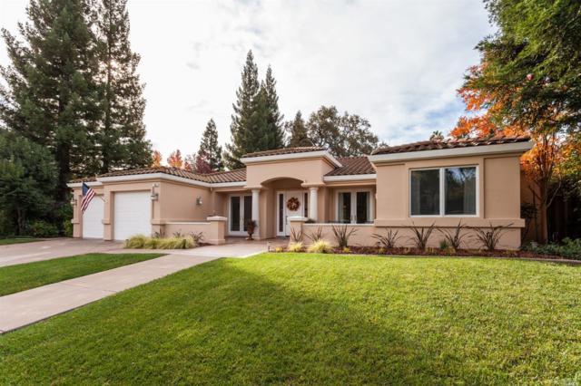106 Santa Fe Court, Vacaville, CA 95688 (#21830121) :: W Real Estate   Luxury Team