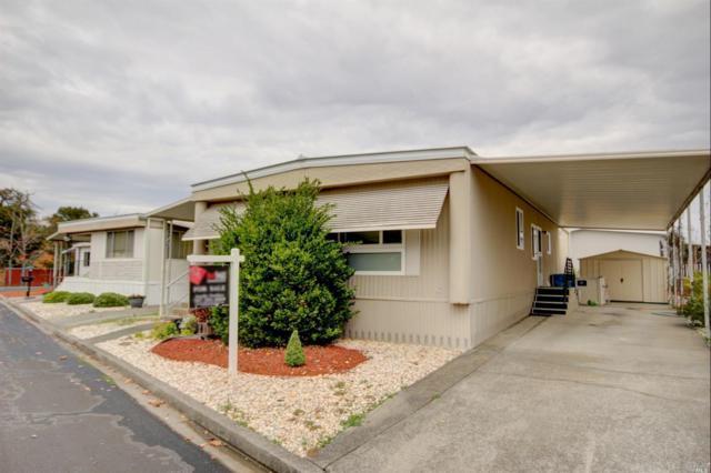 125 Salisbury Circle, Santa Rosa, CA 95401 (#21830125) :: W Real Estate   Luxury Team