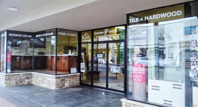821 Texas Street, Fairfield, CA 94533 (#21830147) :: Windermere Hulsey & Associates