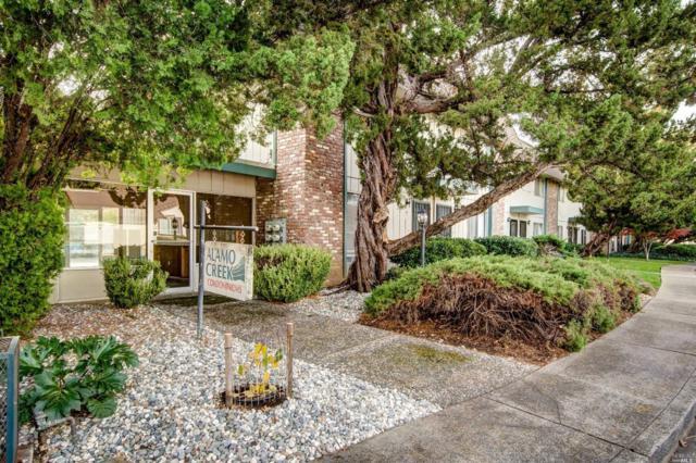490 Edgewood Drive #26, Vacaville, CA 95688 (#21830153) :: W Real Estate   Luxury Team