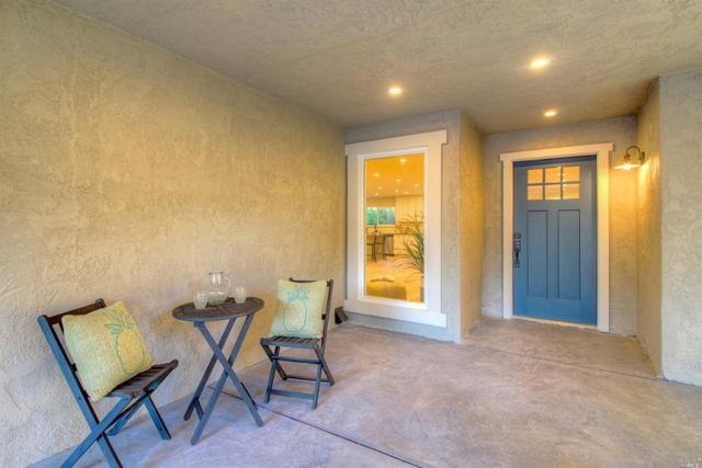 898 Santa Dorotea Circle, Rohnert Park, CA 94928 (#21830176) :: W Real Estate   Luxury Team