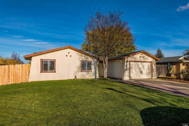 6144 Carl Sandburg Circle, Sacramento, CA 95842 (#21830182) :: Intero Real Estate Services