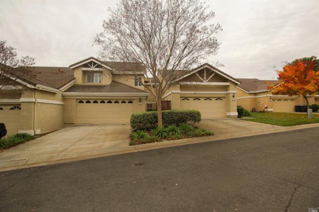 3225 Corte Granada, Fairfield, CA 94534 (#21830235) :: Rapisarda Real Estate