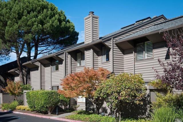 39 Willow Lane, Sausalito, CA 94965 (#21830250) :: W Real Estate | Luxury Team