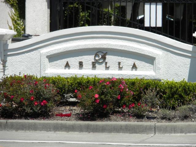 111 Portola Place, San Pablo, CA 94806 (#21830266) :: W Real Estate   Luxury Team