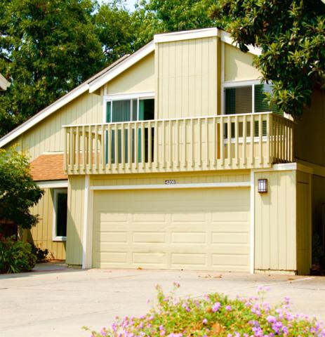 4208 4208 DUBHE CT Court, Concord, CA 94521 (#21830271) :: W Real Estate   Luxury Team