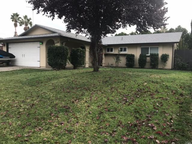 4128 Ernestine Way, North Highlands, CA 95660 (#21830296) :: Intero Real Estate Services