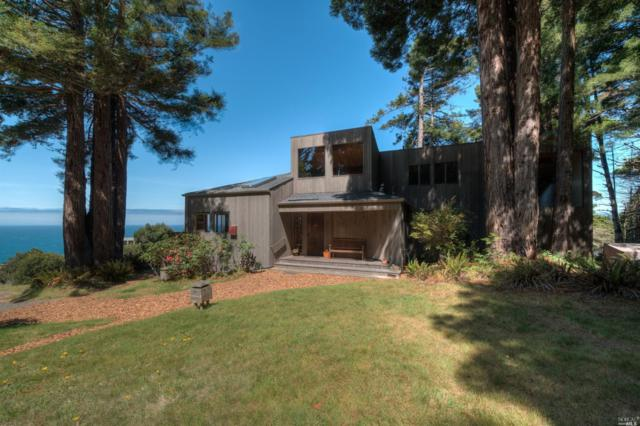 125 Larkspur Close, The Sea Ranch, CA 95497 (#21830310) :: W Real Estate | Luxury Team