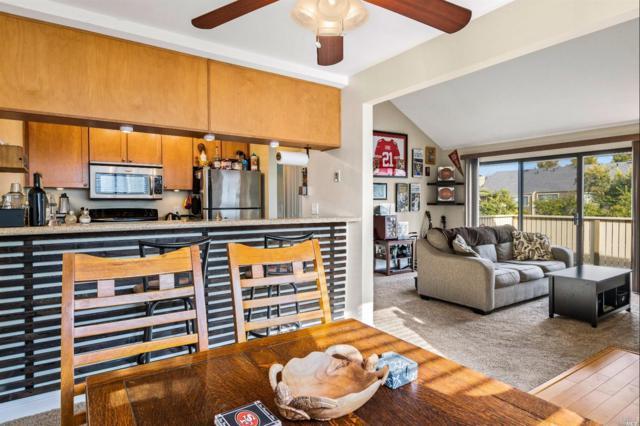 239 Enterprise Drive, Rohnert Park, CA 94928 (#21830378) :: W Real Estate   Luxury Team