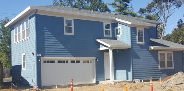 109 Grayson Way, Healdsburg, CA 95448 (#21830390) :: Windermere Hulsey & Associates