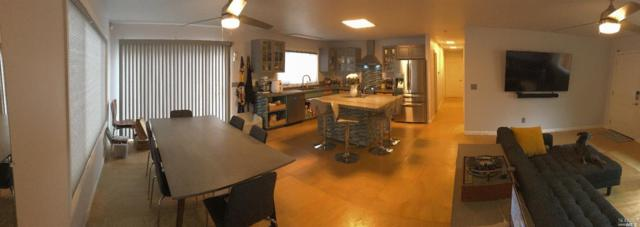 8471 Larch Avenue, Cotati, CA 94931 (#21830426) :: W Real Estate   Luxury Team