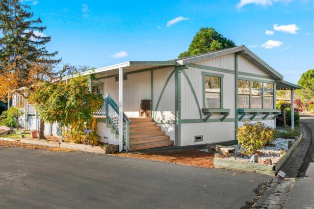 209 W Seven Flags Circle, Sonoma, CA 95476 (#21830434) :: W Real Estate | Luxury Team