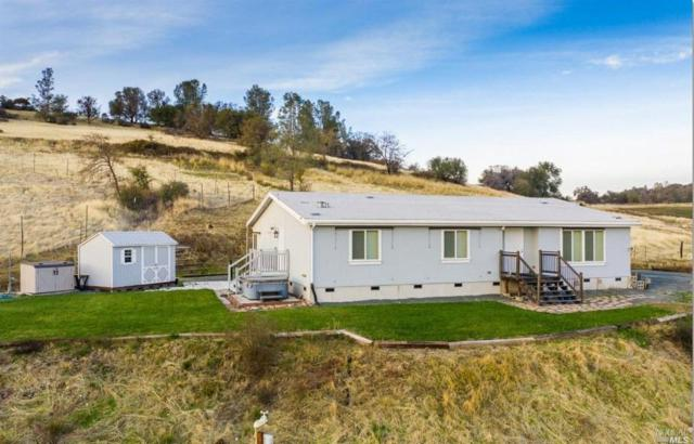 8911-8917 State Highway 20 Highway, Other, CA 95977 (#21830438) :: W Real Estate | Luxury Team
